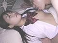 JK・女子校生の放課後 侵入!女子校生夜這い 黒木いちか,青山ひかる,青木菜摘,石川みずき,ひなのりく,椿まひる,みづき伊織,中嶋くるす