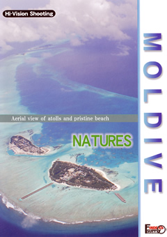 MOLDIVE NATURES