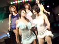 ジュリアナ・dance 3rd stage 相沢夏美,水沢ダイヤ,一条美穂,瞳れん,琴田美也