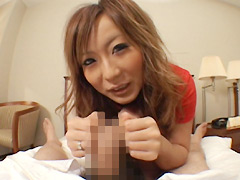 【エロ動画】仮性包茎の皮をのばしてベロつっこんで!!! VOL.07のエロ画像