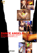 DANCE ANGELS2