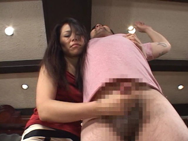 (20170228cWaVGp1m - 人生を狂わされた美少女 part2 FC2