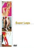 Super Legs