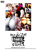 THE GREAT DANCE DANCE3