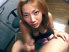 【エロ動画】男犯熟女4のエロ画像