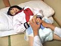 強制おもらし援助交際3 ~制服姿のままオムツを穿かされた女子校生たち~