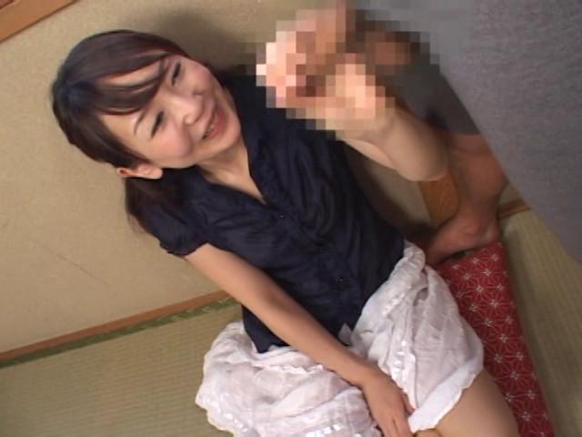 美熟女センズリ鑑賞 ~チ●ポを見たくて仕方がない美熟女たち~ の画像14