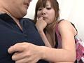 ボクの彼女はず~っと乳首責めをするセンスの良い女 4