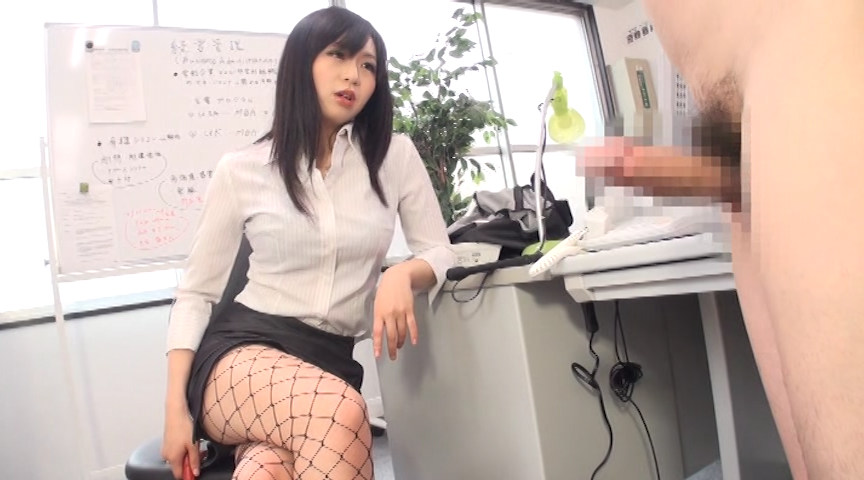サディスティックな女 羽月希 BEST 4時間 の画像8