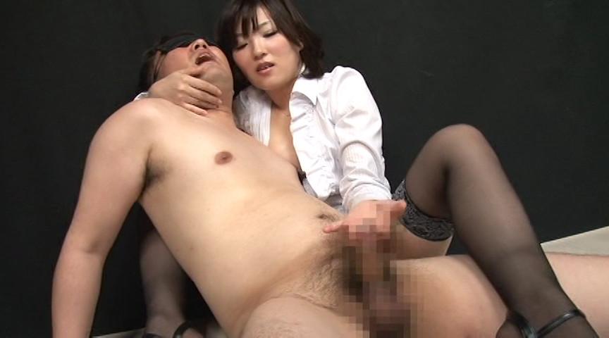 Wの悦劇 淫語と手淫 BEST4時間 の画像8