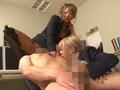 素人・AV人気企画・女子校生・ギャル サンプル動画:M性感 W痴女のチ○ポ狩り
