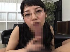 【エロ動画】淫乱スピリッツ 男を挑発するハイパー痴女 みづなれいのエロ画像