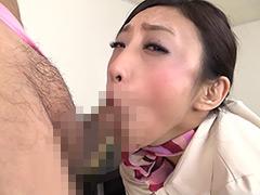 美人妻ザーメンデトックス官能サロン 神納花