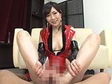痴女QUEEN 雨宮琴音 BEST 4時間 【DUGA】