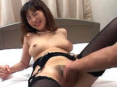 【エロ動画】新・エグ〜い熟女と人妻68のエロ画像