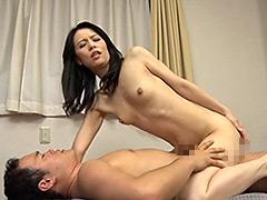 加山なつこ:S級熟女コンプリートファイル 井上綾子 4時間