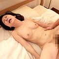 熟女・人妻・若妻・新妻・無修正・サンプル動画:性欲が止まらない五十路・六十路熟女