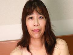 【エロ動画】熟蜜のヒミツ あすかのエロ画像