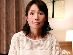 りょうこ:熟蜜のヒミツ りょうこ 50歳