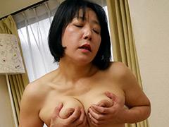 かなめクンニ動画|熟蜜のヒミツ かなめ 40歳