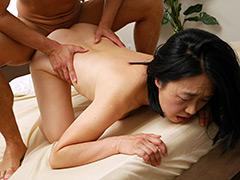 まりクンニ動画|熟蜜のヒミツ はるこ 49歳