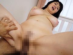 【エロ動画】熟蜜のヒミツ みつこ 45歳の人妻・熟女エロ画像