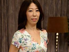 大沼博子クンニ動画|熟蜜のヒミツ ひろこ