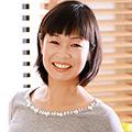 熟女・人妻・若妻・新妻・無修正・サンプル動画:熟蜜のヒミツ くみこ