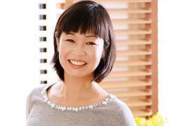 【エロ動画】熟蜜のヒミツ くみこの人妻・熟女エロ画像