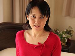 【エロ動画】熟蜜のヒミツ さかえ 47歳のエロ画像