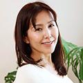 熟女・人妻・若妻・新妻・無修正・サンプル動画:熟蜜のヒミツ かな 50歳