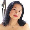 熟女・人妻・若妻・新妻・無修正・サンプル動画:熟蜜のヒミツ さゆり 48歳