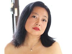 【エロ動画】熟蜜のヒミツ さゆり 48歳のエロ画像