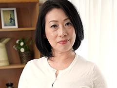 【エロ動画】熟蜜のヒミツ まいこ 60歳のエロ画像
