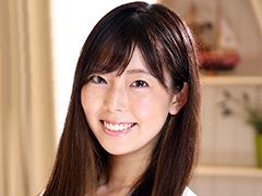 熟蜜のヒミツ 玲奈37歳