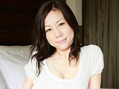 熟蜜のヒミツ 凛子40歳-【熟女】