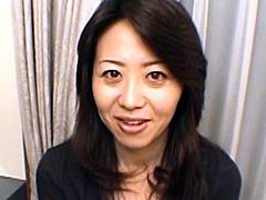 【エロ動画】芽生えの肉壺 中田裕子のエロ画像