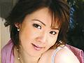 お母さんと僕の交姦日記 久米弘子