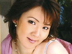 【エロ動画】お母さんと僕の交姦日記 久米弘子のエロ画像
