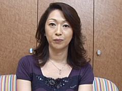 【エロ動画】博多素人不倫妻 今宮せつなのエロ画像