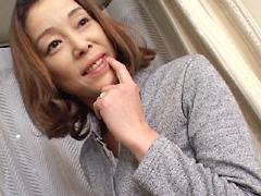 【エロ動画】近親相姦 宿命の再会 青井マリのエロ画像