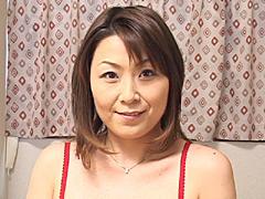 【エロ動画】浜松素人不倫妻 椎名紅緒のエロ画像