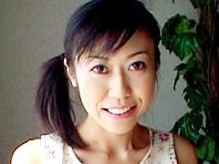 【エロ動画】中出し 高田敦子のエロ画像