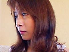 【エロ動画】セレブ中出し 水紗和みずほのエロ画像