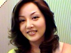 【エロ動画】新・人妻の情事 酒井楓のエロ画像