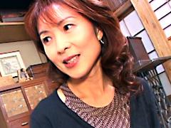 【エロ動画】きれいな奥様 浦矢琴のエロ画像
