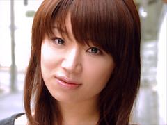 【エロ動画】若妻中出し 杏野みつのエロ画像