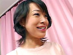 【エロ動画】近親相姦 愛の折檻 須藤あゆみのエロ画像