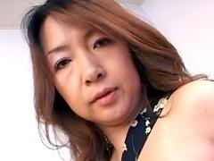 【エロ動画】四十年増のエロ画像