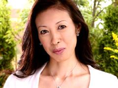 【エロ動画】中出し 藤田みやびの人妻・熟女エロ画像